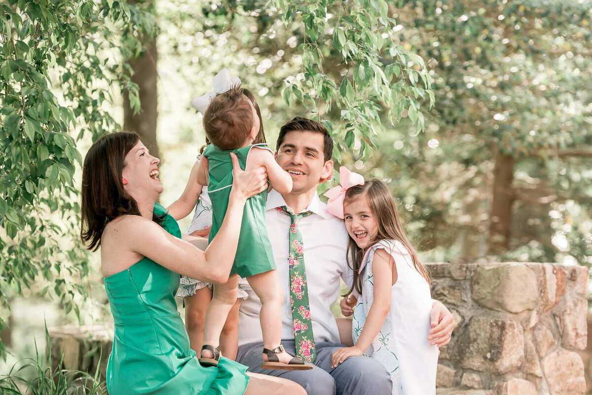 family-photographers-raleigh-nc-33