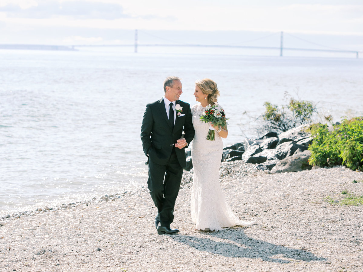Mackinac Island Wedding - Debbie-1023