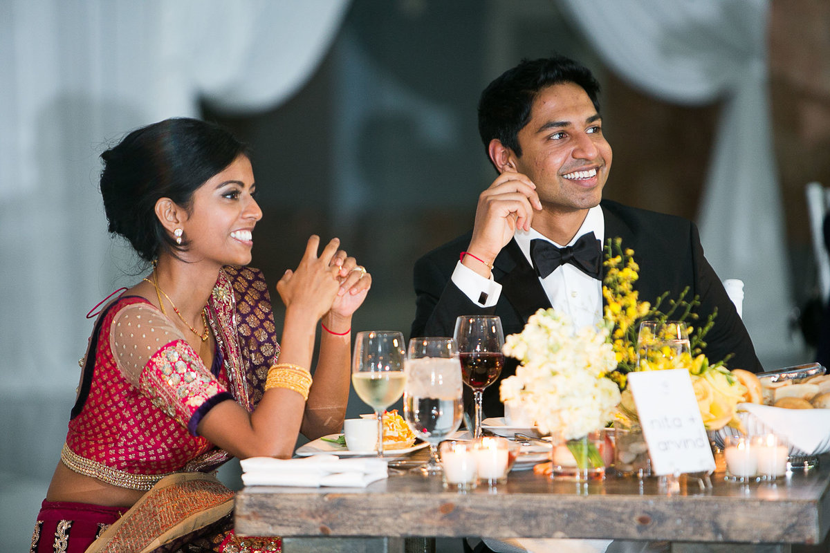 Harold-Washington-Library-South-Asian-Wedding-139