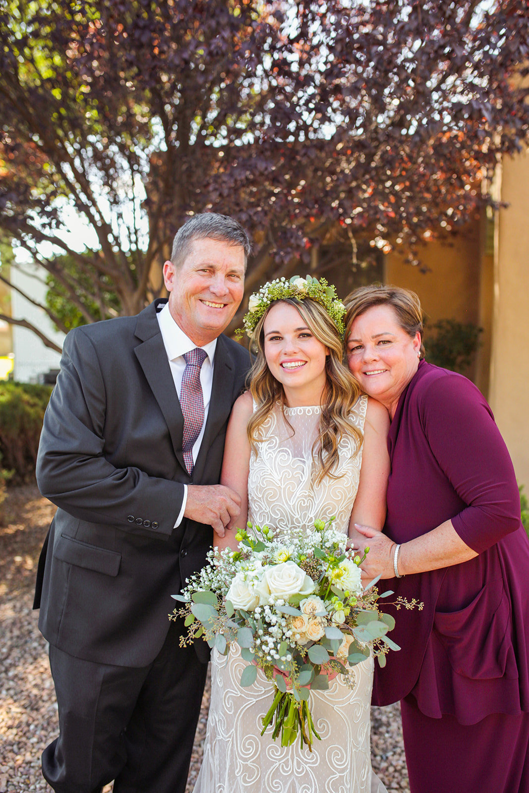 Albuquerque Wedding Photographer_Catholic Wedding_www.tylerbrooke.com_Kate Kauffman_040
