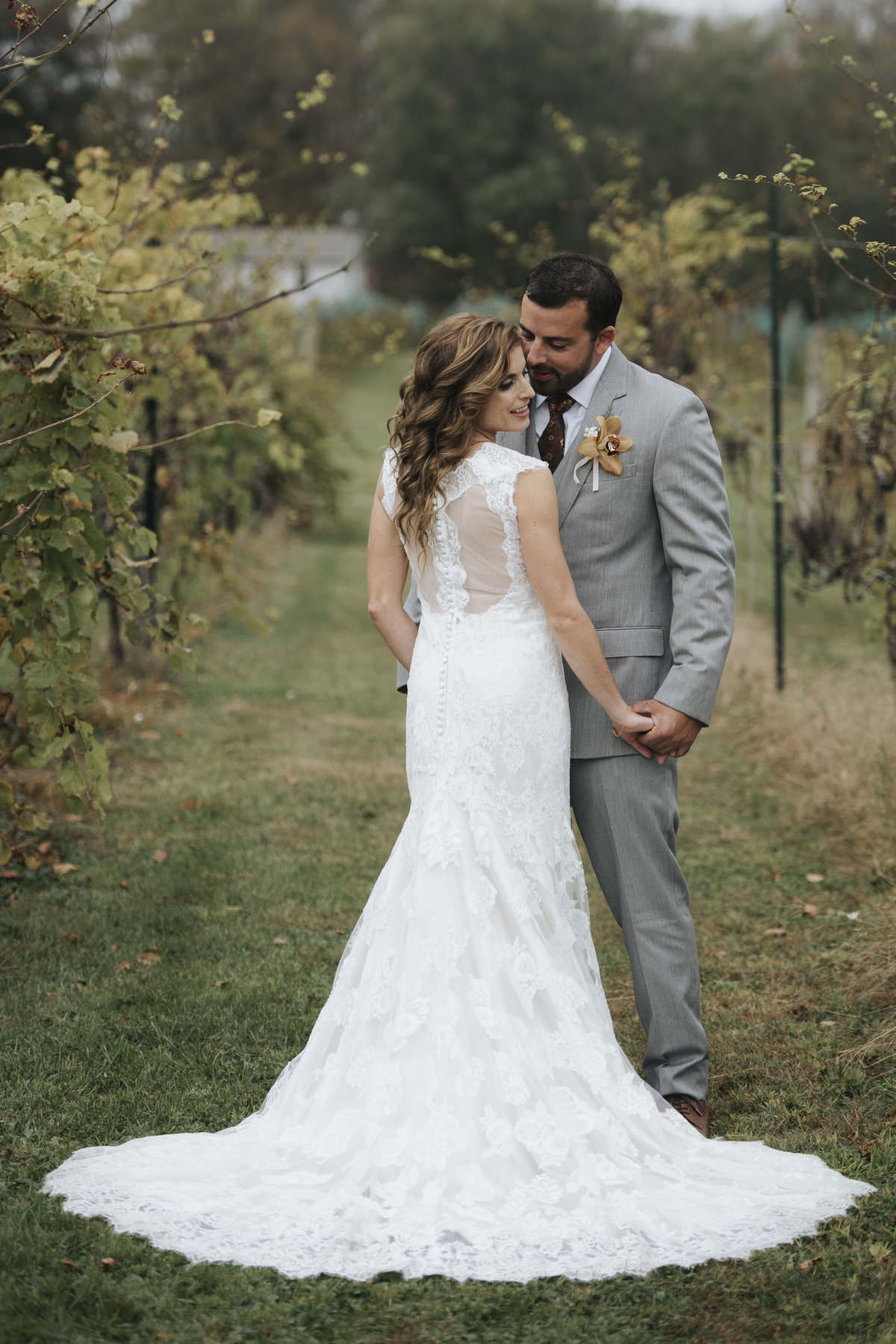 a-creative-focus-photography-priam-vineyards-wedding-Block-island-wedding-photographer_81