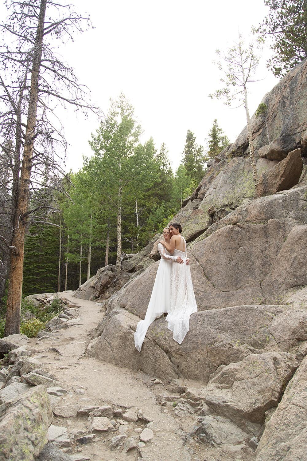 2020RockyMountainNationalParkKelseyAlexElopement029