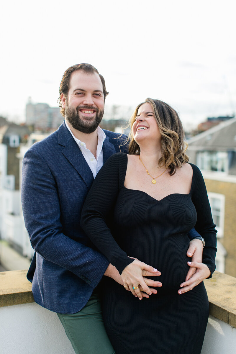 london-chelsea-maternity-photographer-roberta-facchini-photography-13