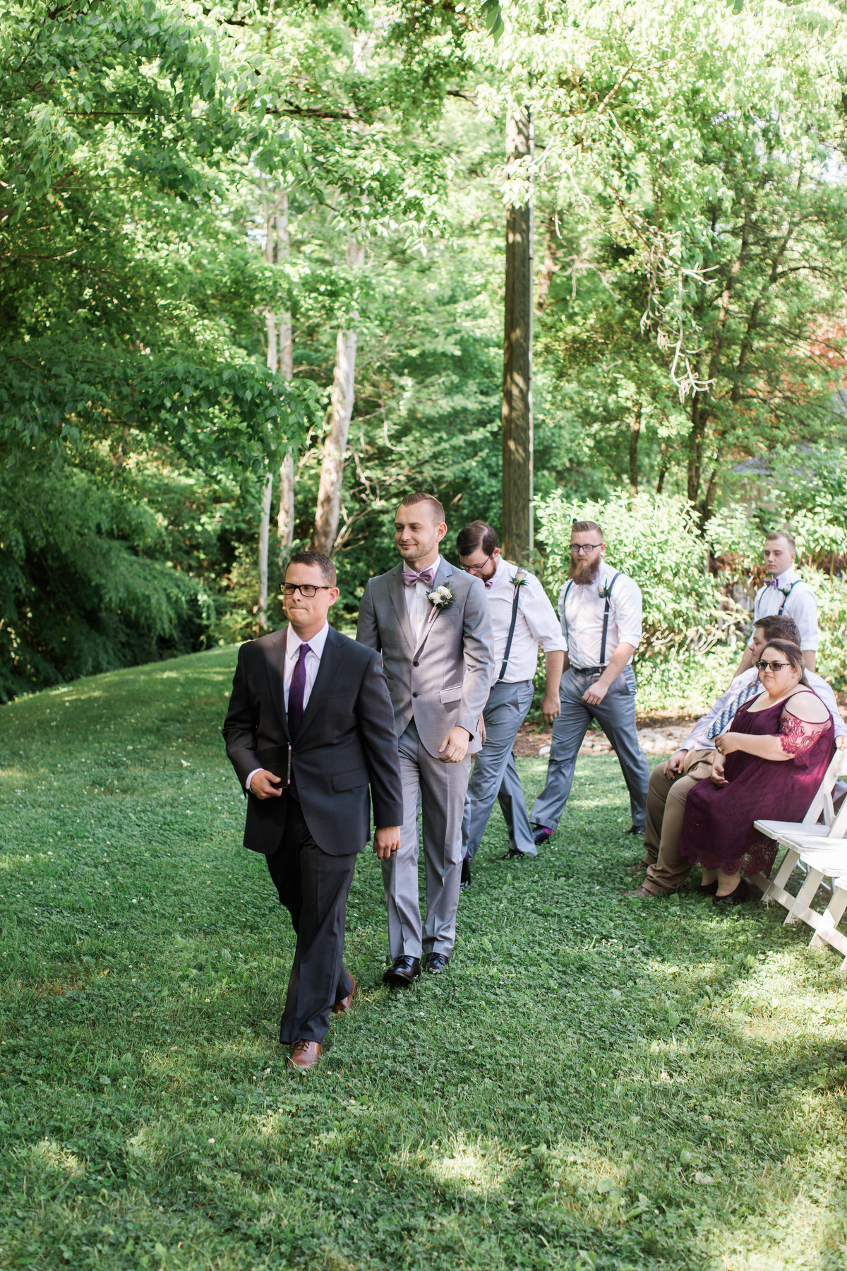 Danielle-Defayette-Photography-Daras-Garden-Knoxville-Wedding-179