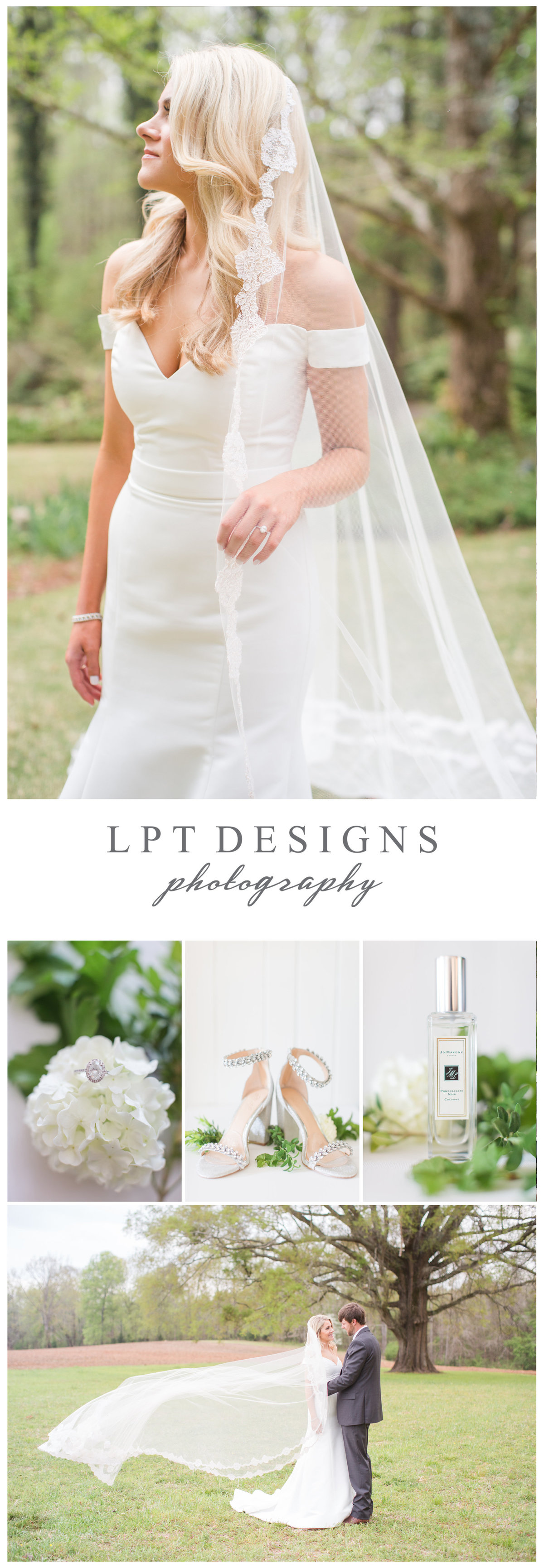 lpt_designs_photography_lydia_thrift_gadsden_alabama_fine_art_wedding_photographer_gj_1