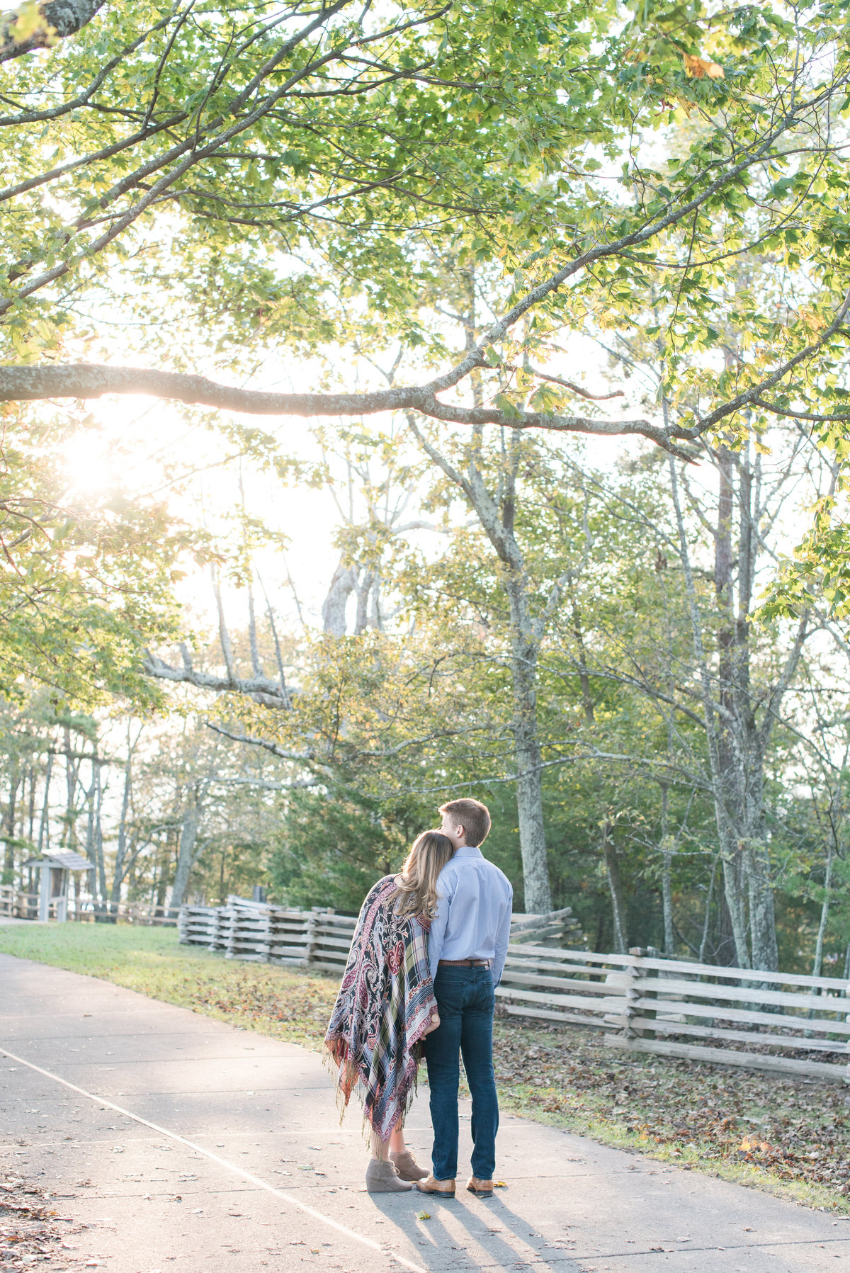 Pilot_Mountain_NC_Engagement_Session0042