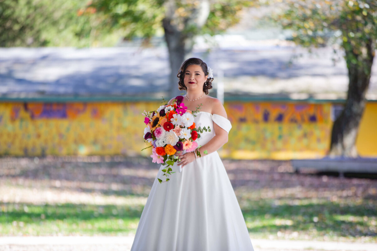 AppelFarmRusticNJWedding_GenPalmerPhotography_016