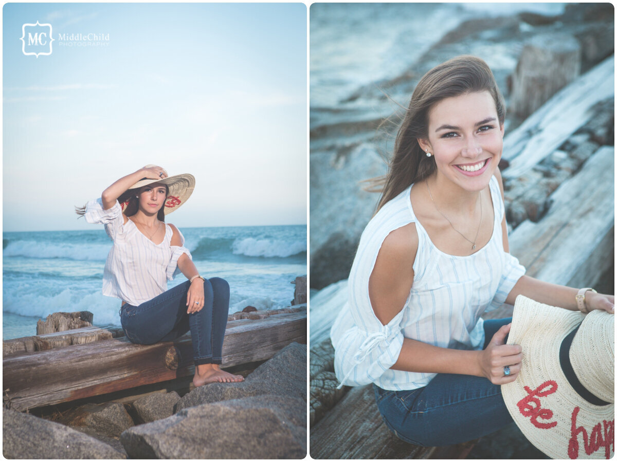 myrtle beach senior portraits_0015