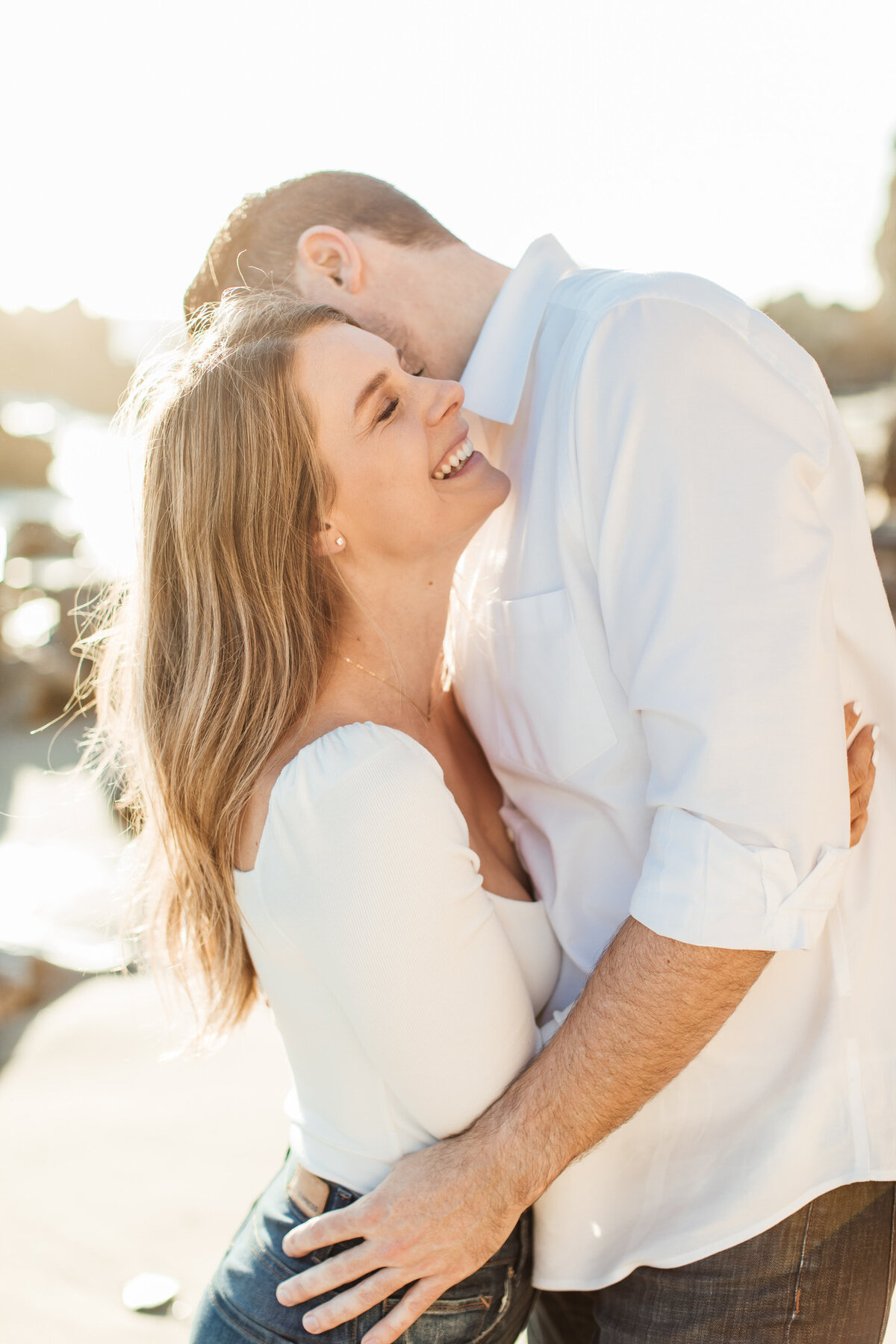 corona-del-mar-engagement-photos-oc-wedding-photographer-erin-marton-photography-12