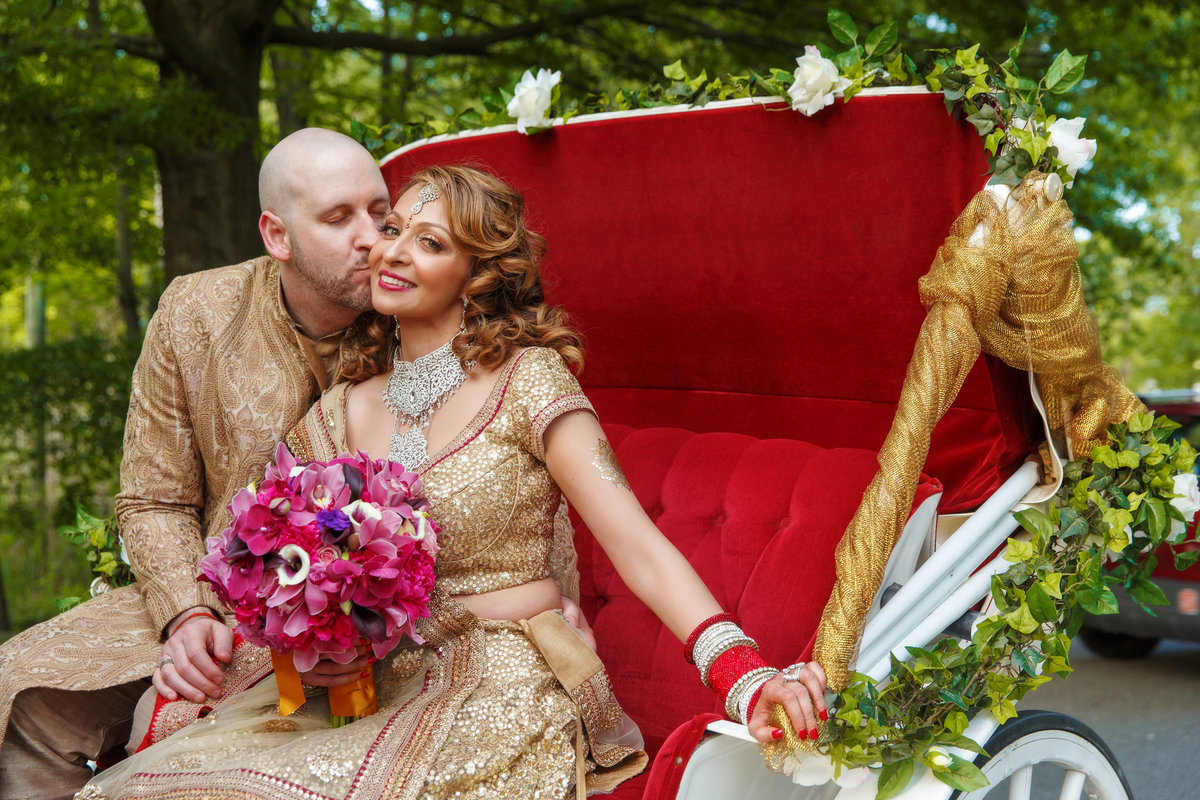 puerto-rico-indian-weddings-174