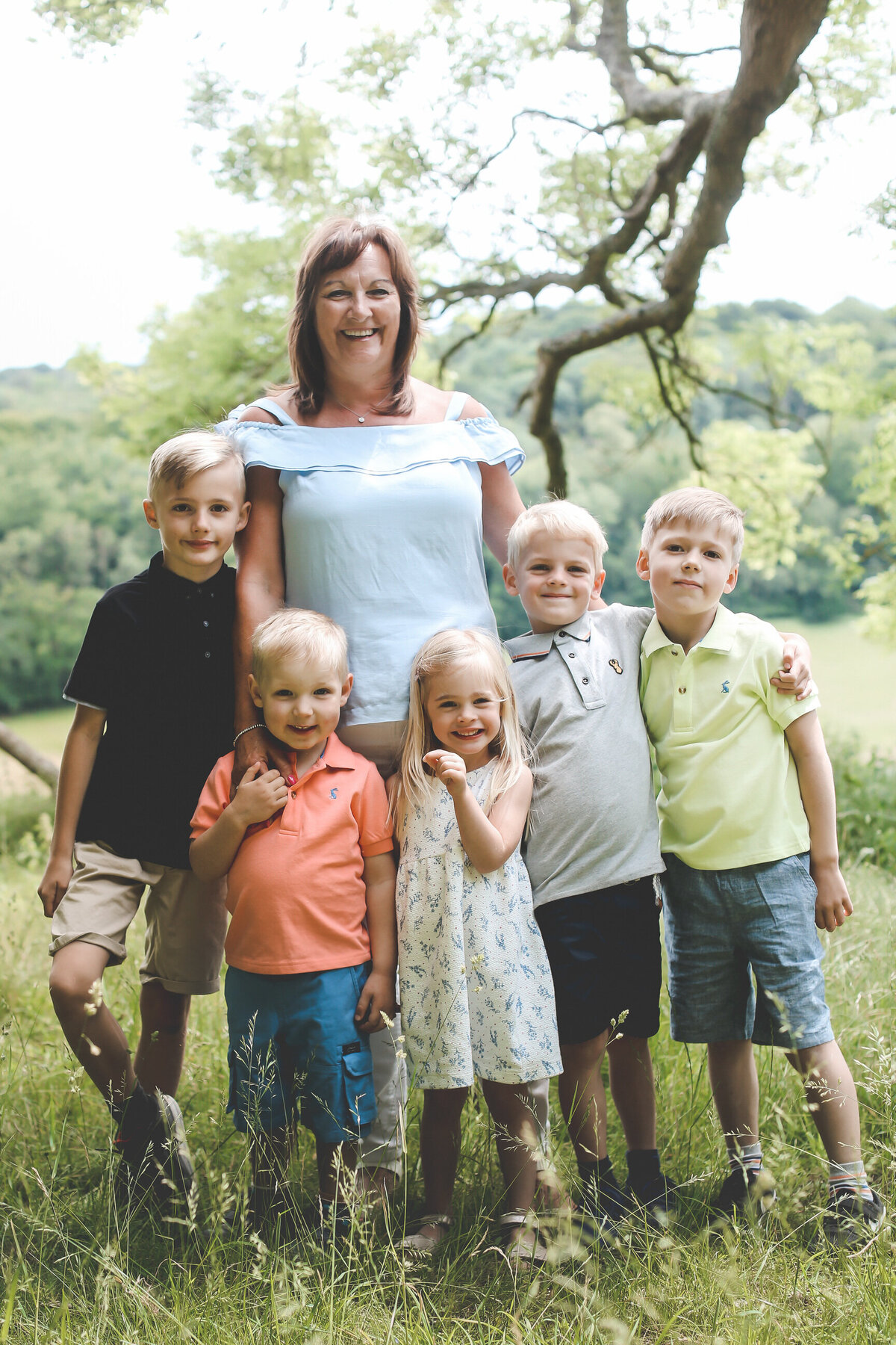 FAMILY_FEATURED_DUKES_HANNAH_MACGREGOR_FAMILY_PHOTOGRAPHER_0016