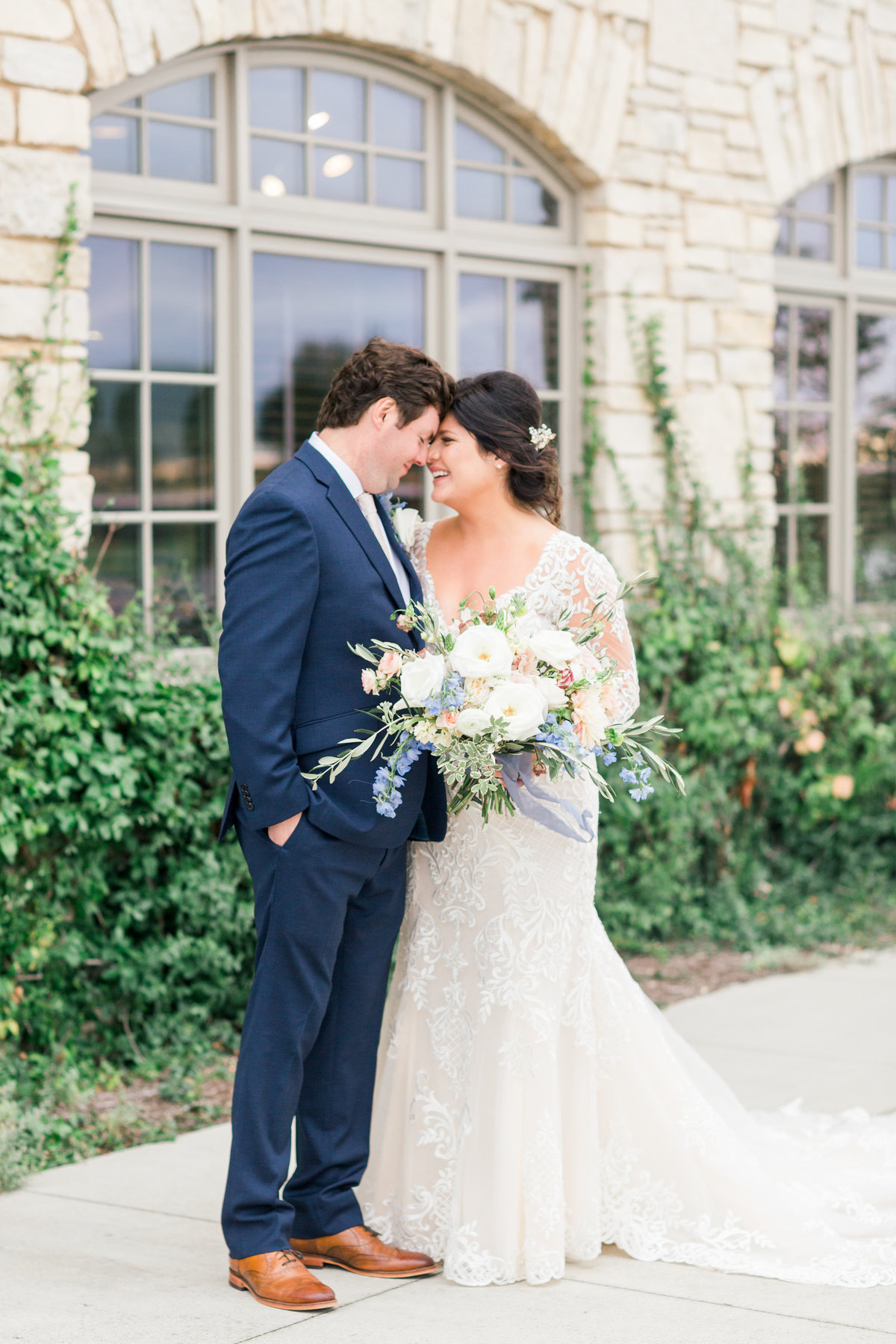 lindsey-taylor-photography-chicago-bolingbrook-wedding-photographer30