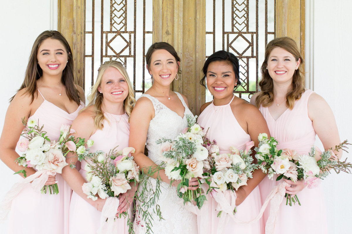 Grand Ivory Wedding| Dallas, Texas | DFW Wedding Photographer | Sami Kathryn Photography-46