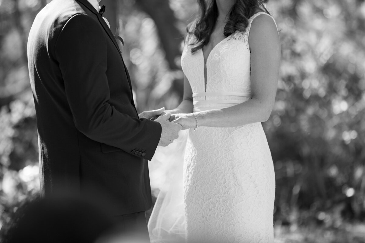Margaret River Wedding_ Fremantle Wedding Photographer-12