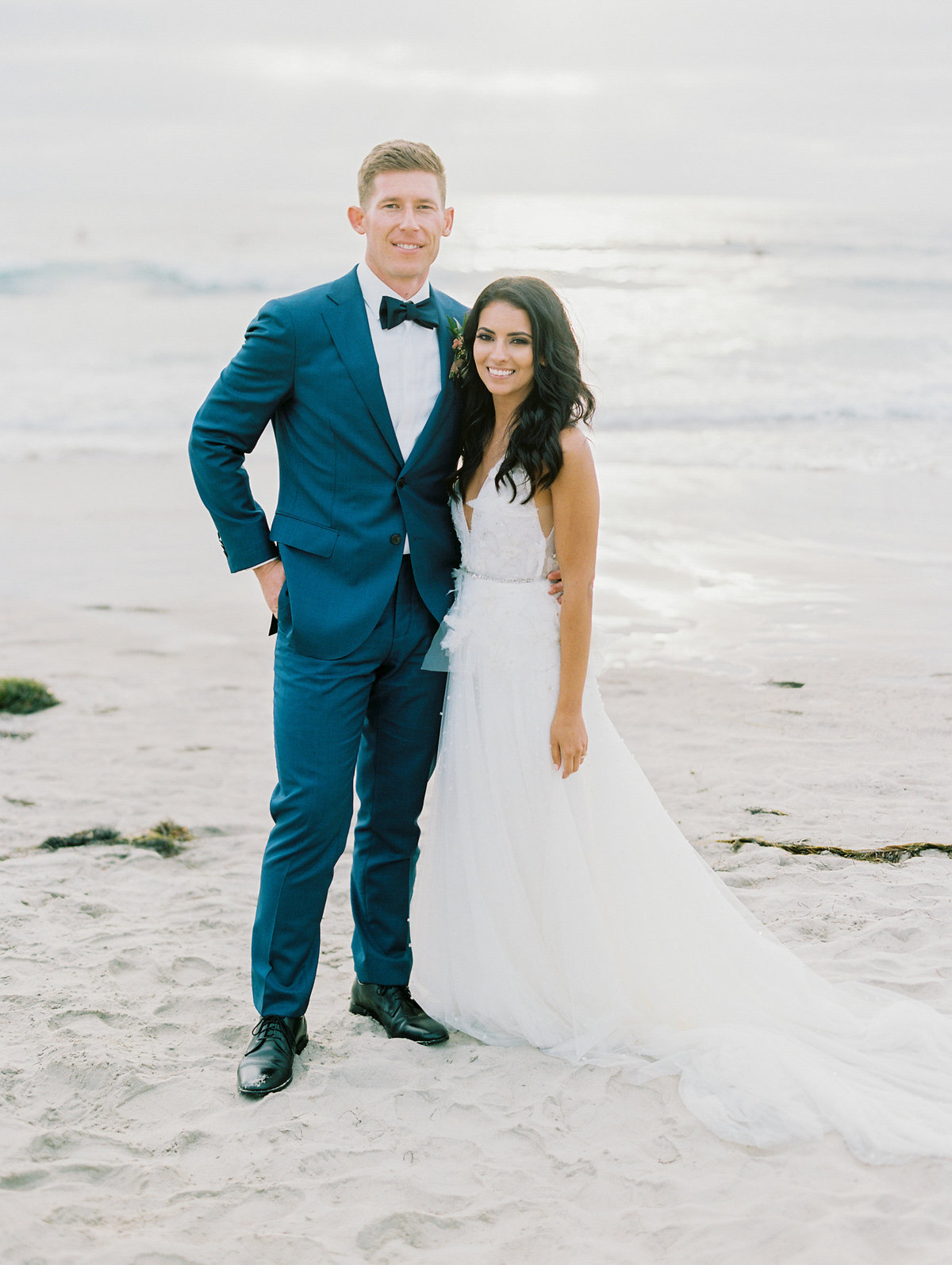 scripps_seaside_forum_wedding_-50