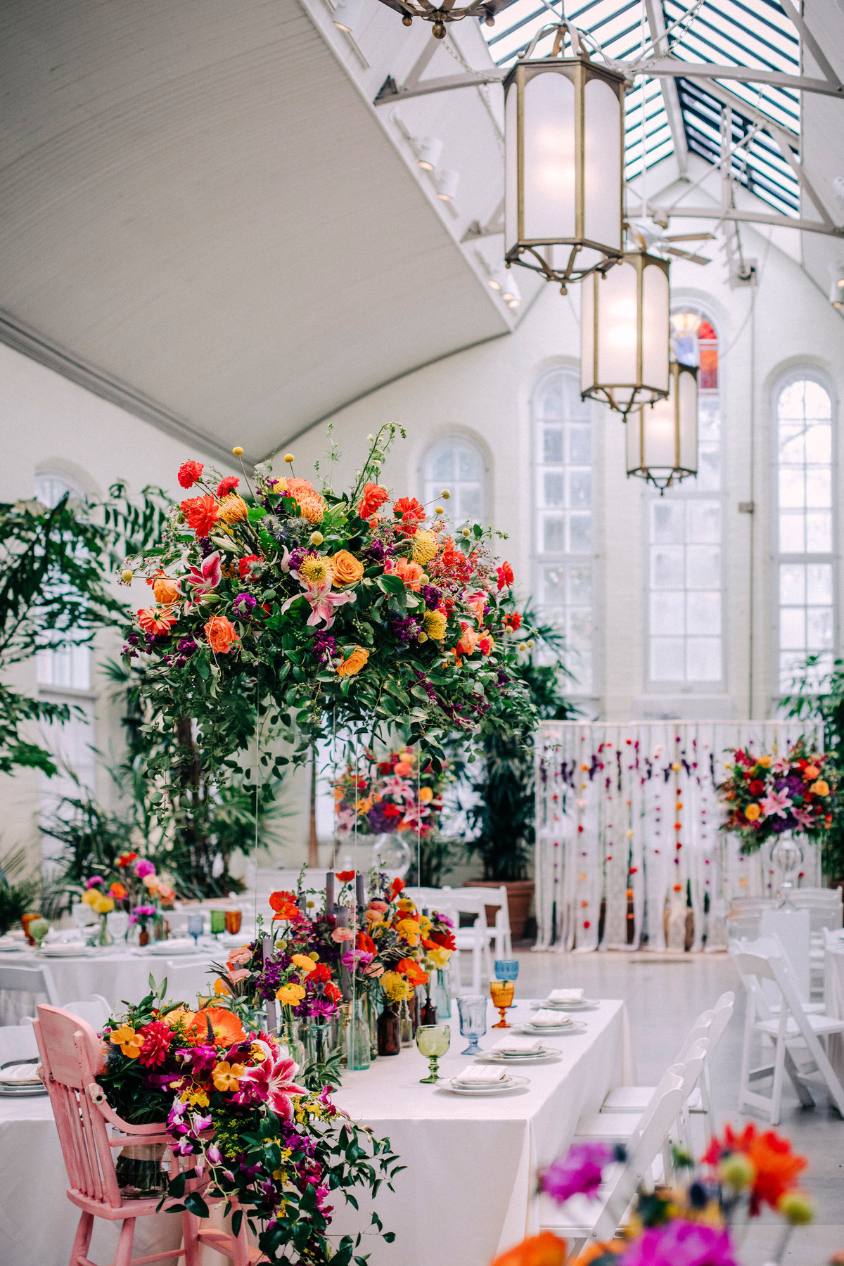colorful-piper-palm-house-brunch-wedding0702