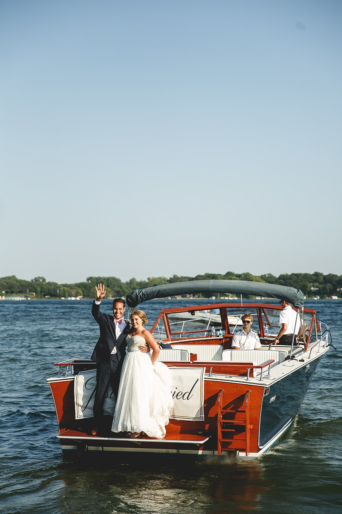 Lake_Minnetonka_Wedding_0226