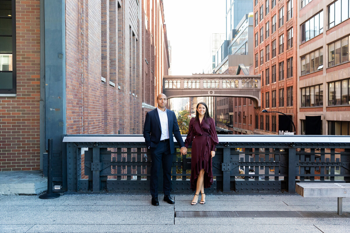 Highline_NYC_Zoey_Travis_Engagement_0705