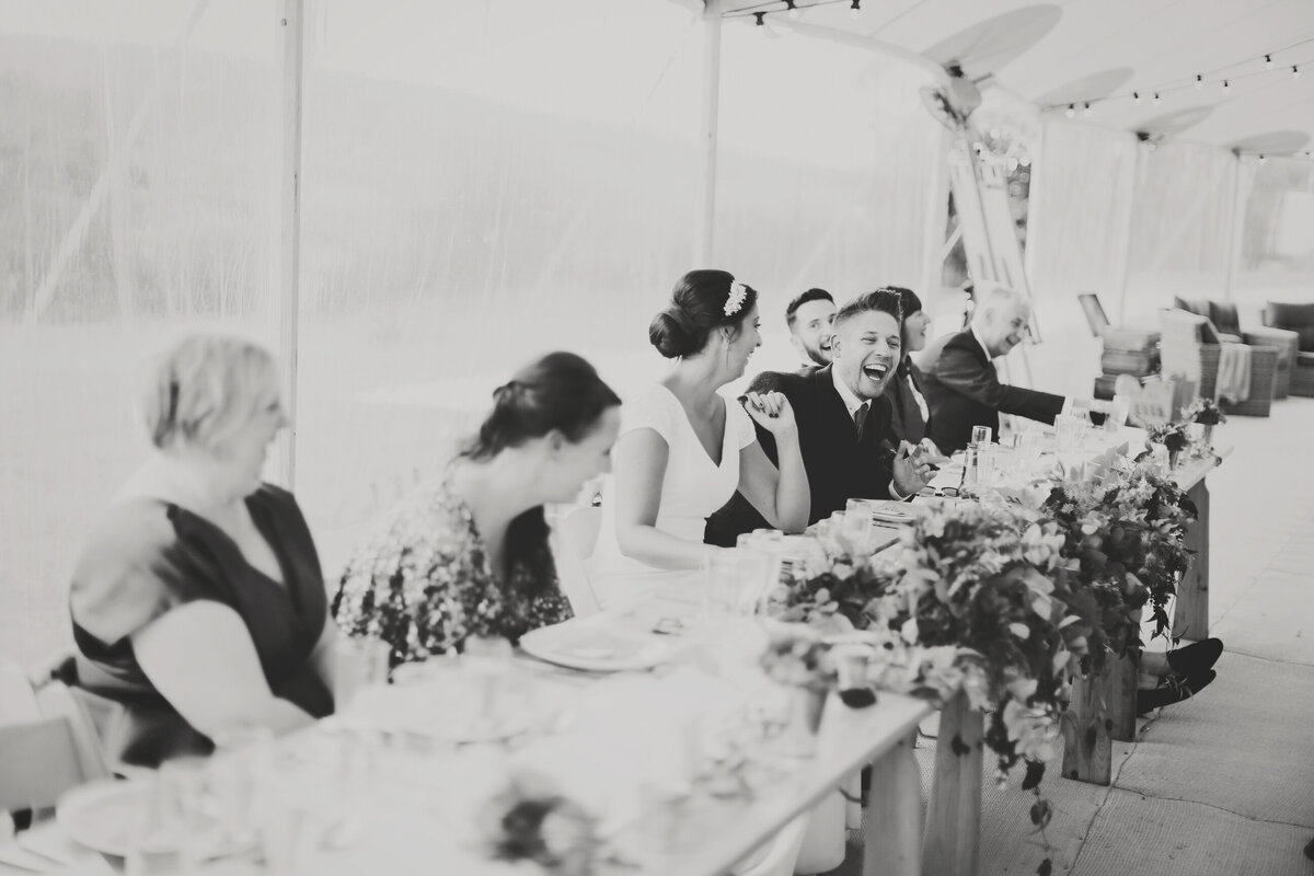 YORKSHIRE-WEDDING-LOTS-OF-LAUGHTER-MARQUEE-AND-CHUCH-0080