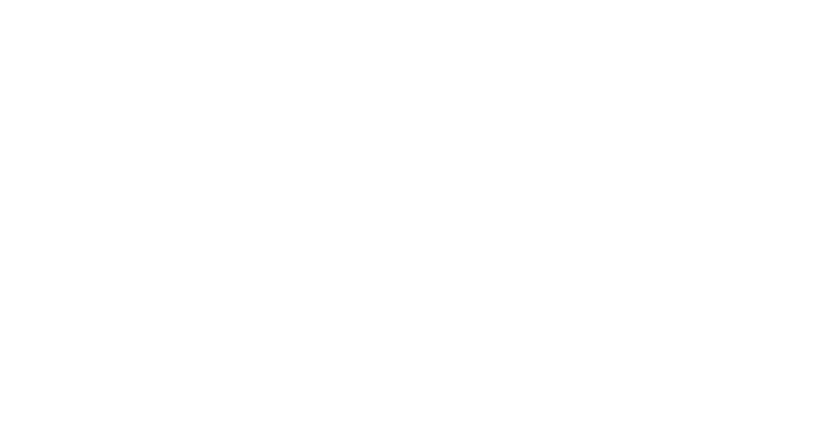 Sarah Jane Photography Primary Logo - Watermark in White