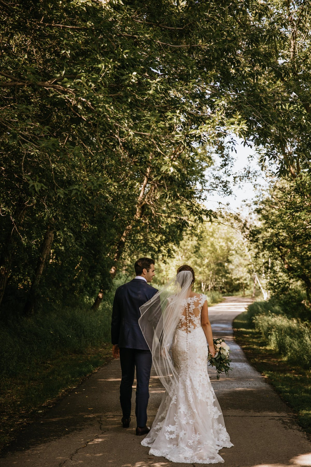 Kolisniak Wedding 2018 -672