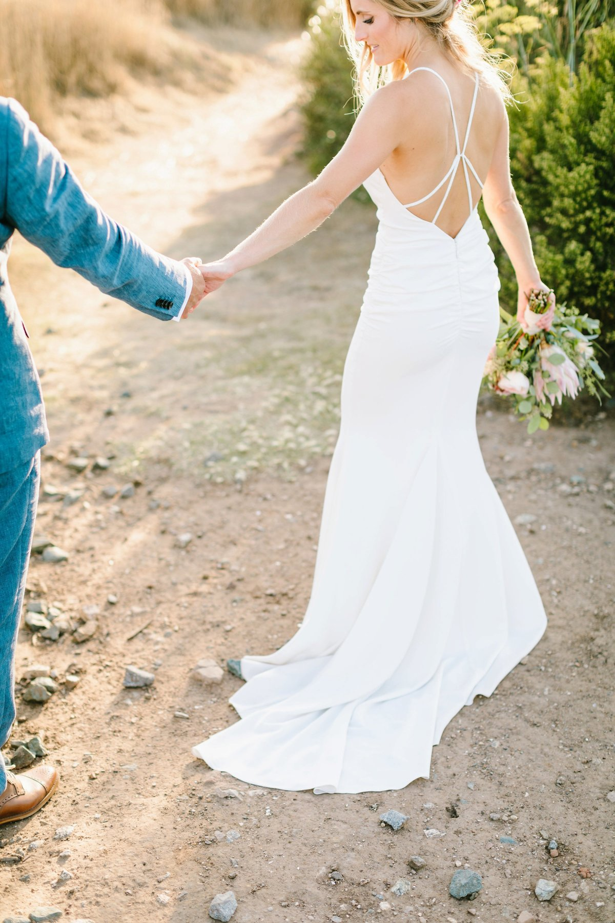 Best California Wedding Photographer-Jodee Debes Photography-178