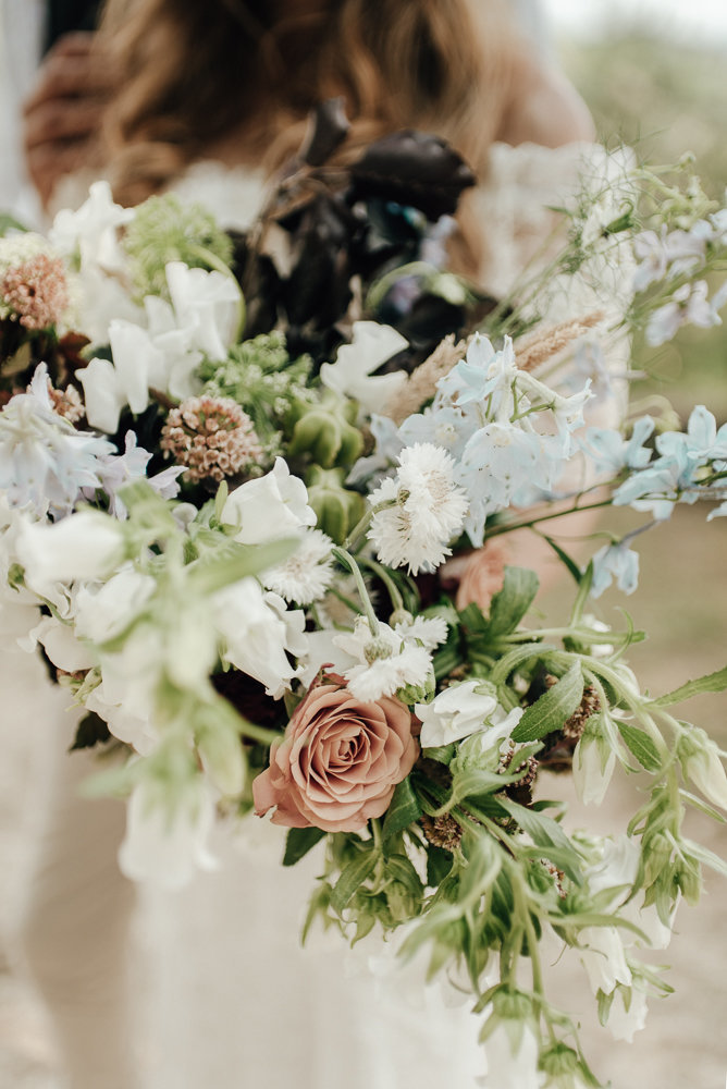 Intimate_Wedding_Photographer_Tuscany_Flora_and_Grace (124 von 227)