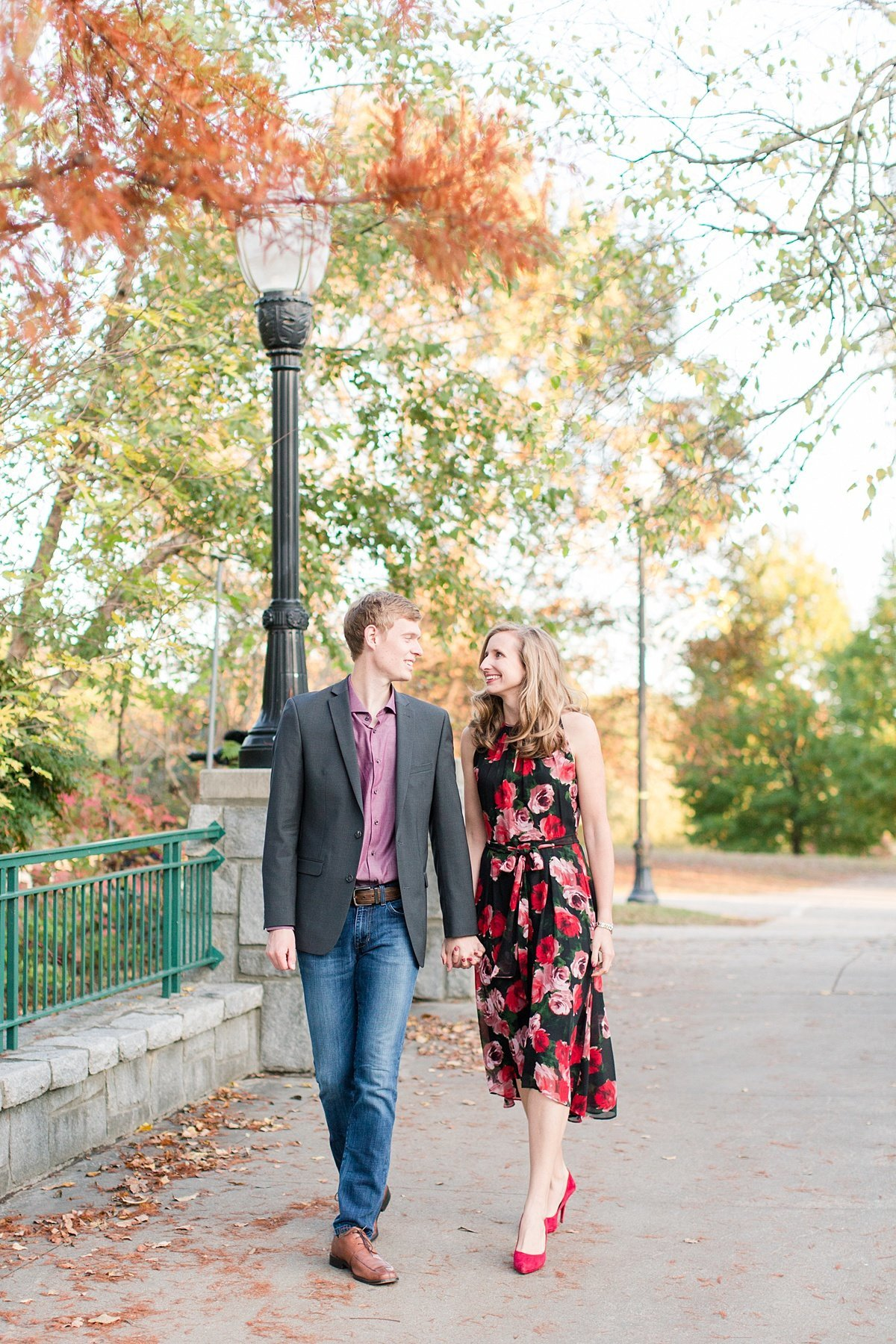 Piedmont Park-Atlanta-Engagement-Photos--21