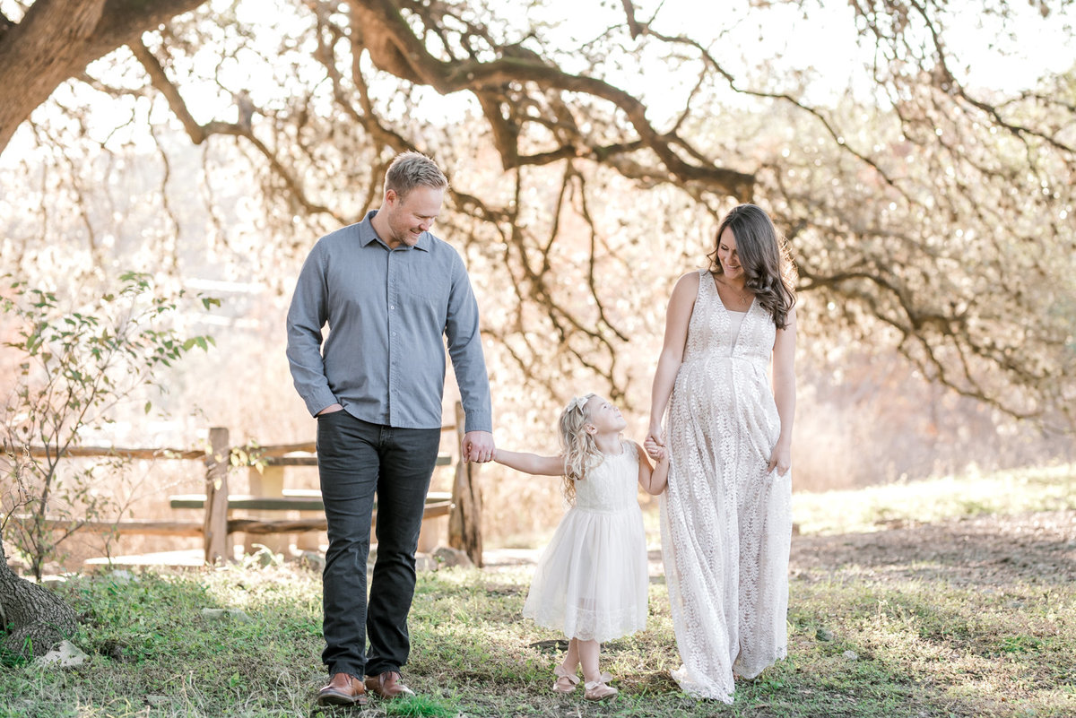 austin maternity photographer_-2