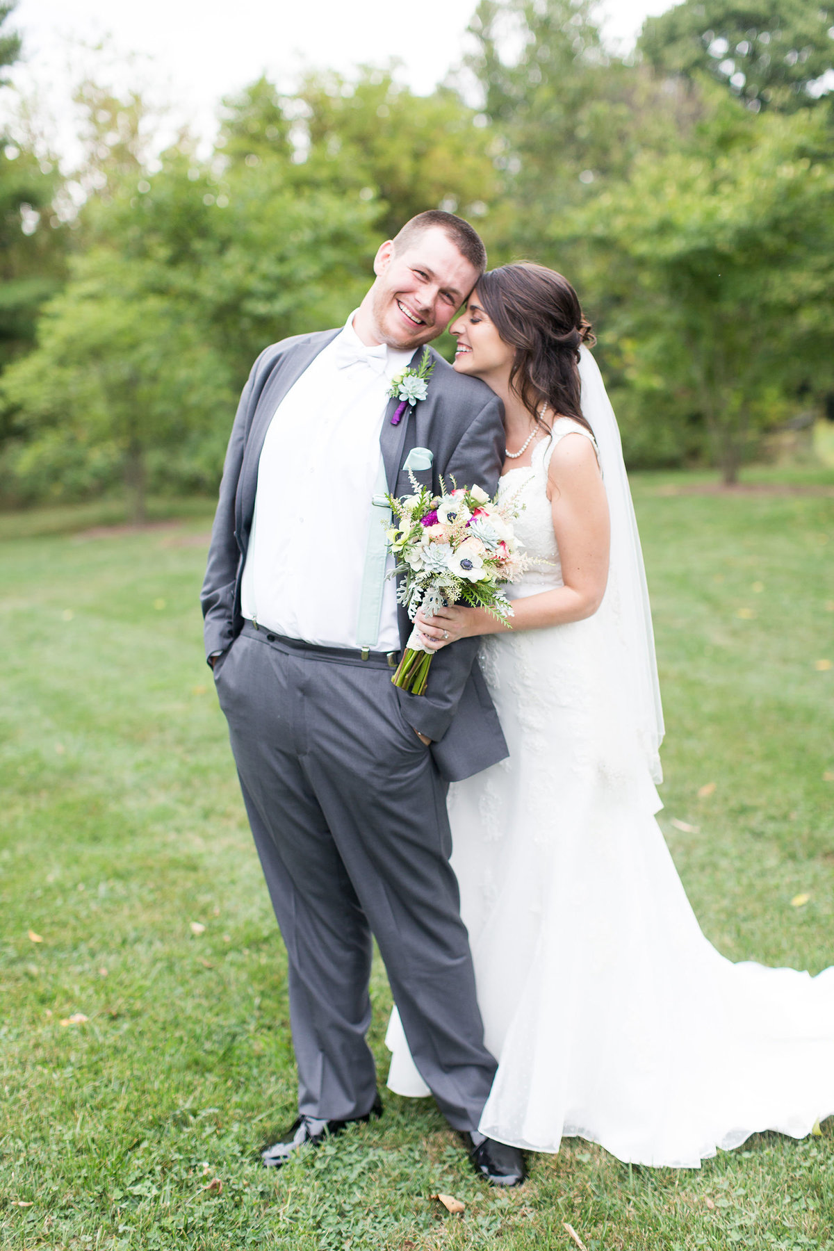 lancaster_pa_wedding_photographer_ryan_and_heather_030