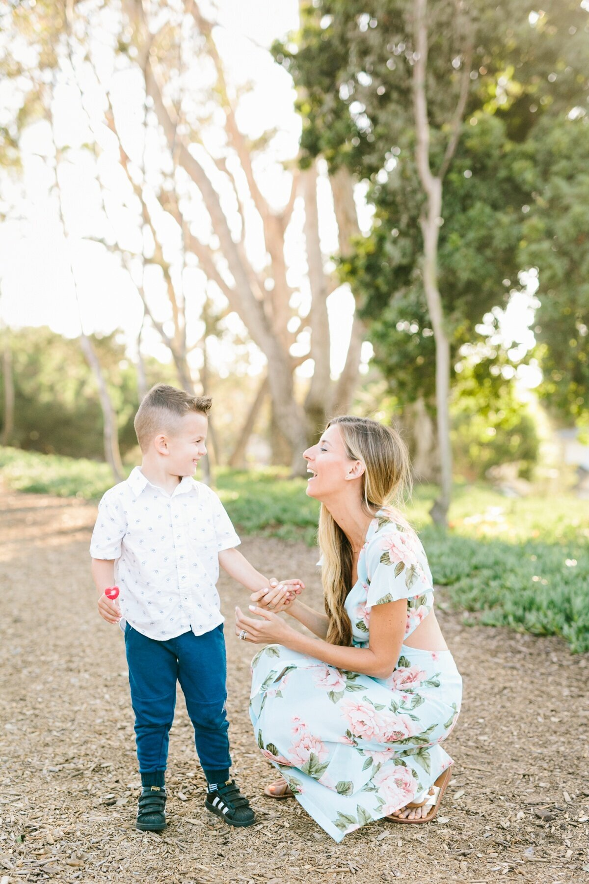California Family Photography-Texas Family Photographer-Family Photos-Jodee Debes Photography-219