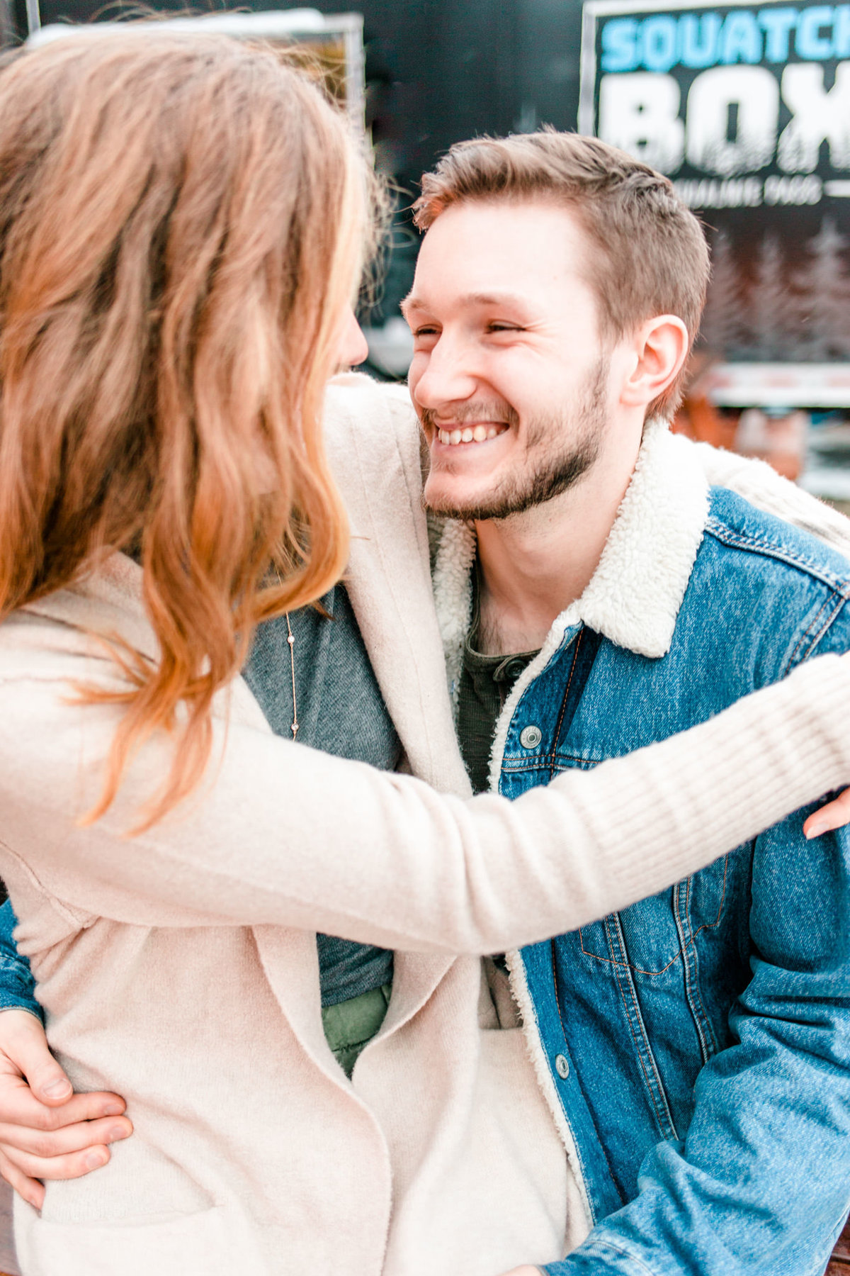 Snoqualmie Engagement Session-Alexa and James Tia LaRue Photography_0074
