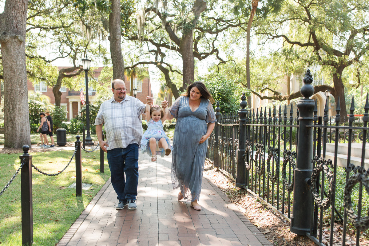 savannah-family-photography-20