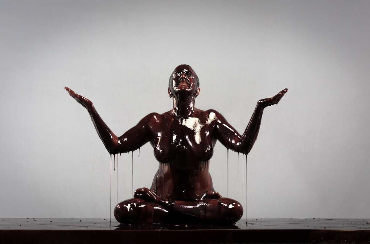 chocolate-figures04