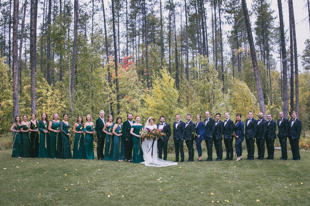 Jennifer_Mooney_Photography_Abbey_Stephen_Fall_Winter_Glacier_Park_Elopement-90