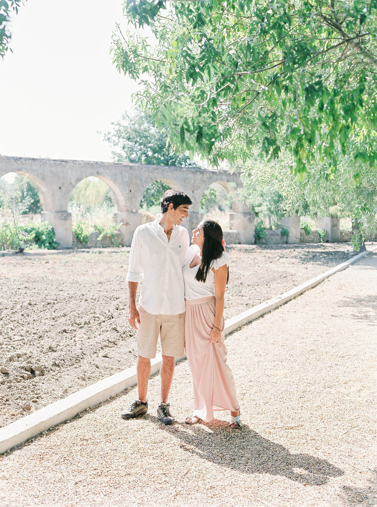 alentejo-engagement-and-family-session-1
