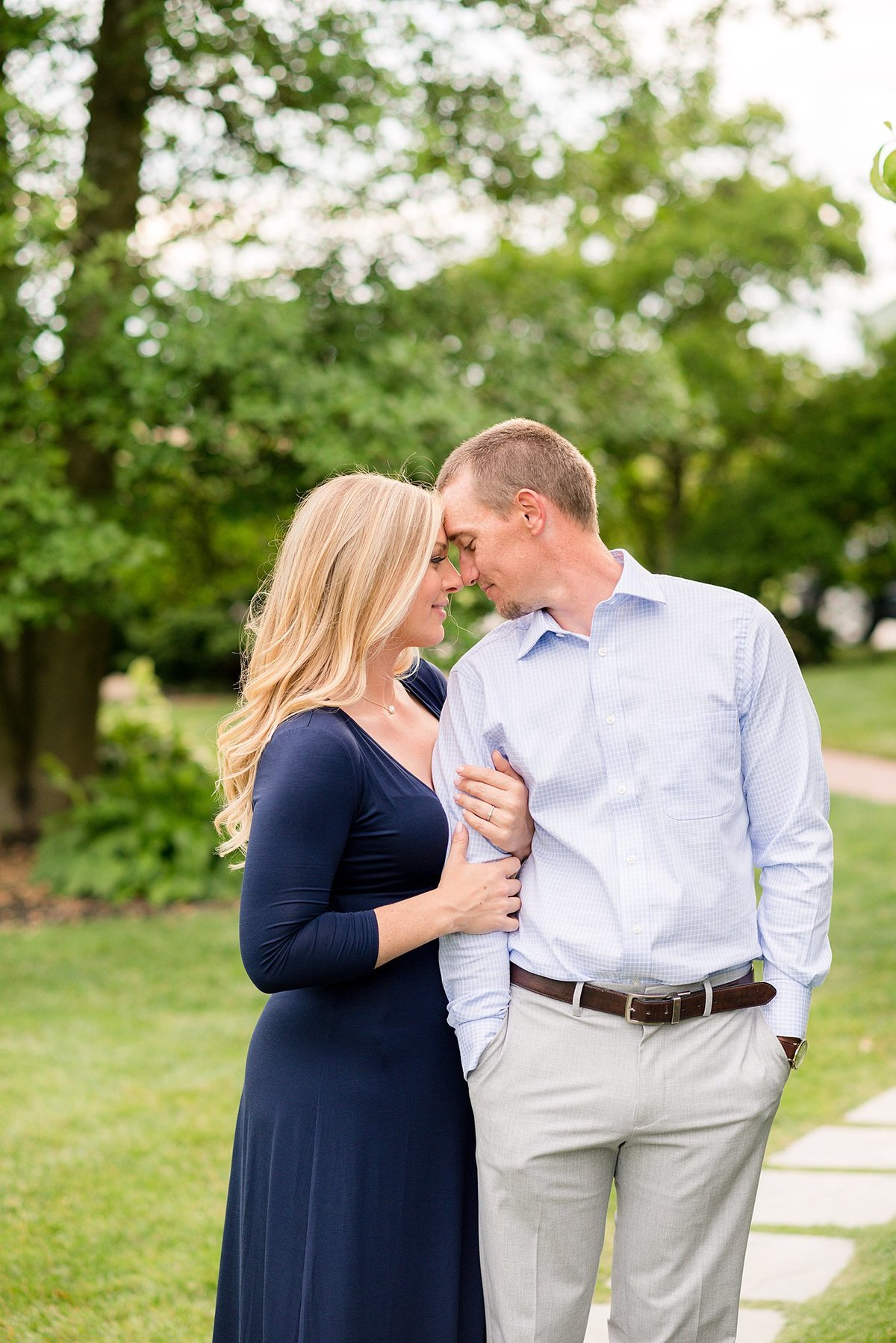 Montagu Meadows Westminster Md Engagement Session_0029