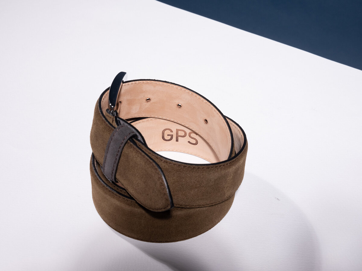 gps-suede-belt-silver-buckle-moss-green-1