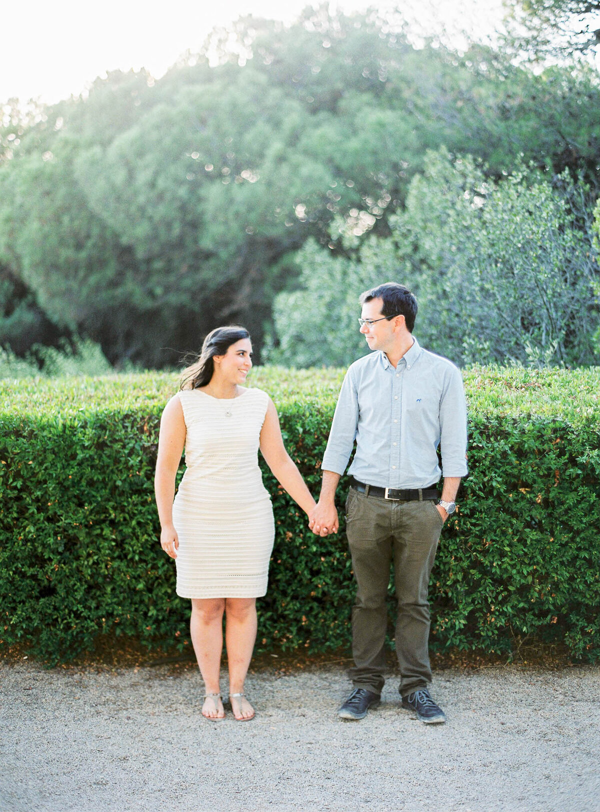 magical-engagement-in-monsanto-park-4