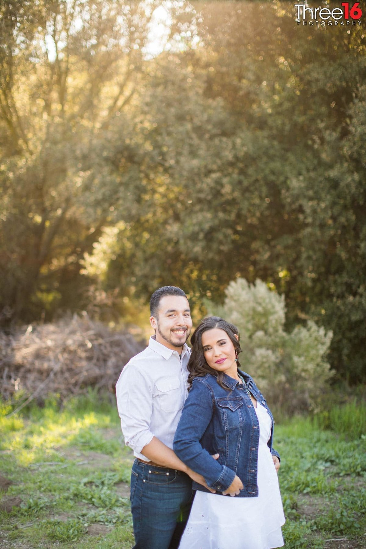 Laguna Coast Wilderness Park Engagement Weddings Orange County_2