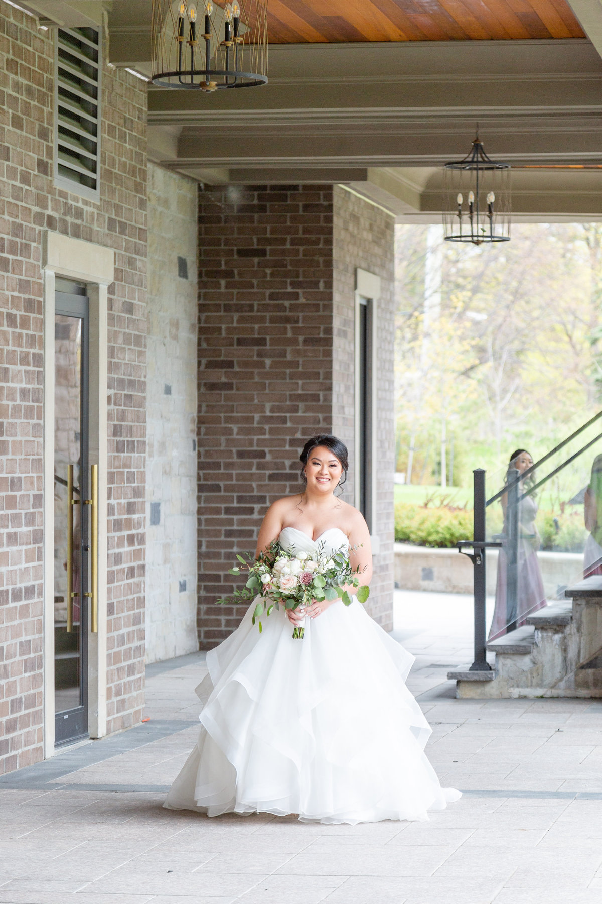 arlington-estae-Vicky-and-Emmanuel-Wedding-First-Look-Chris-and-Micaela-Photography-25