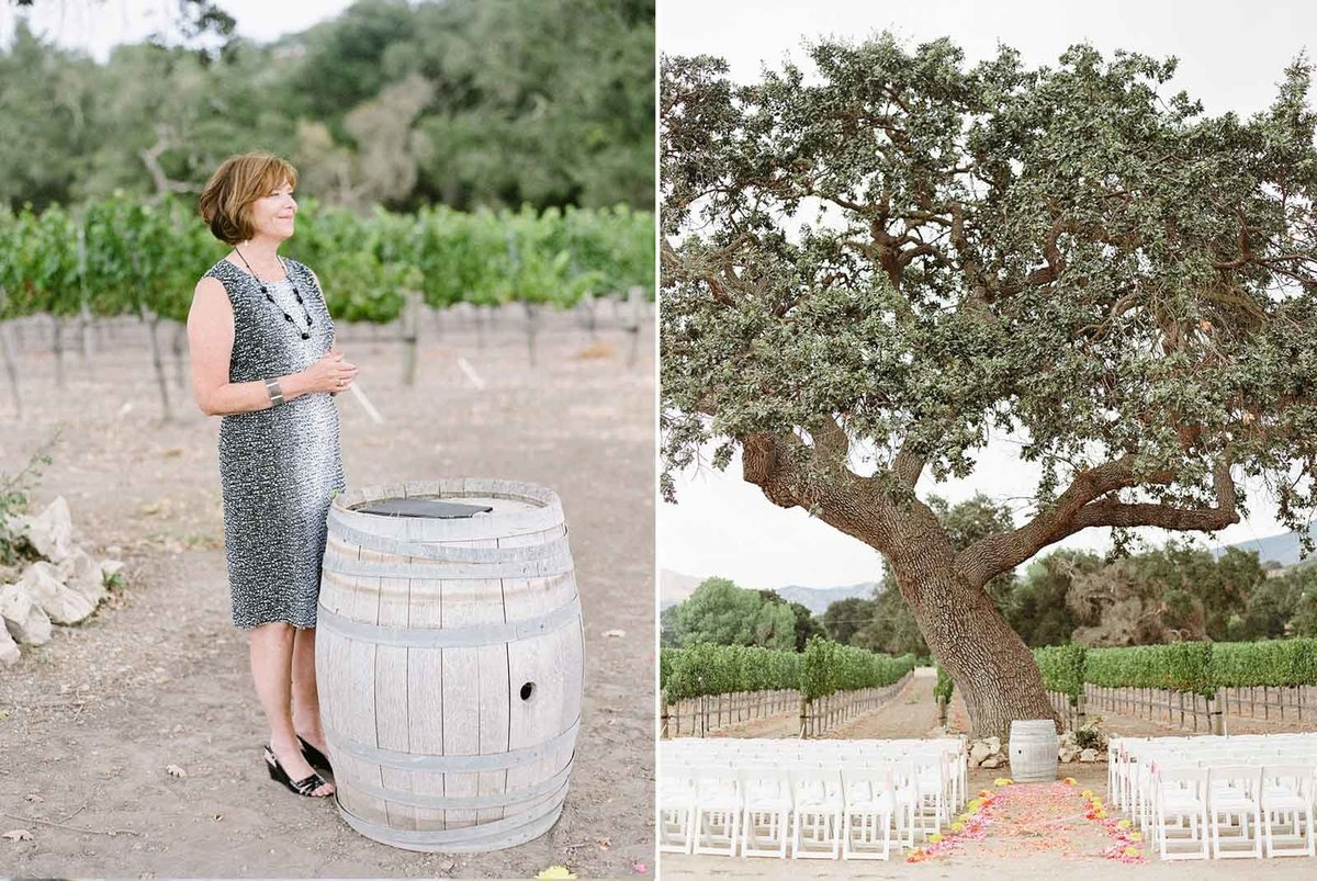 los olivos winery wedding0009