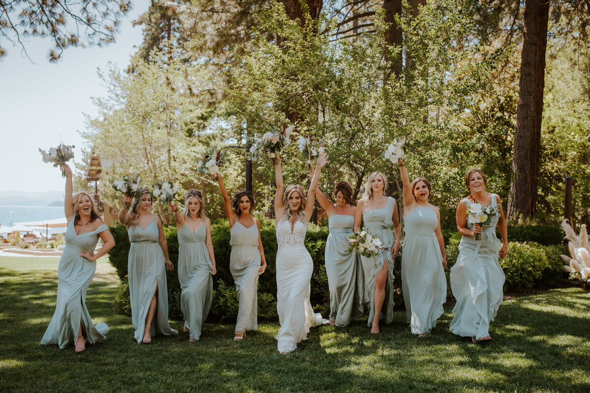 AutumnAgrella_www.autumnagrella.com_Lake_Tahoe_Wedding-6360