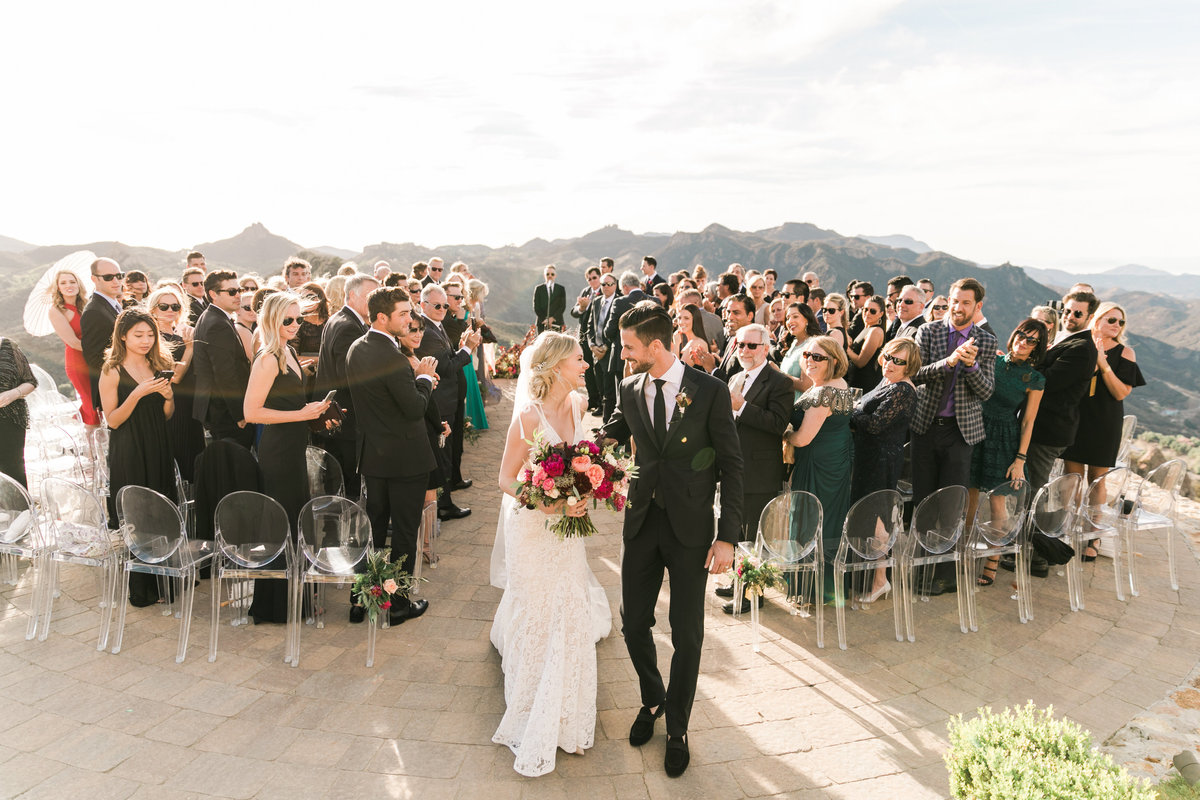 Malibu_Rocky_Oaks_Wedding_Inbal_Dror_Valorie_Darling_Photography - 85 of 160