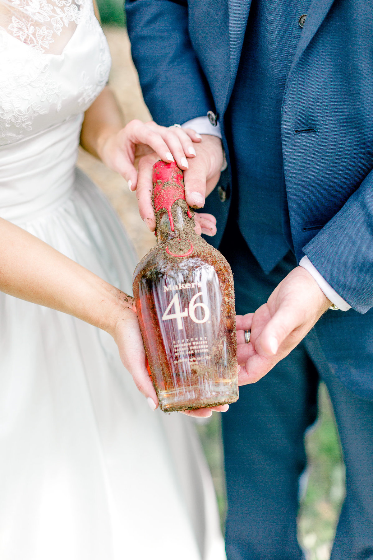Savannah-Georgia-Wedding-Photographer-Holly-Felts-Photography-Wilmon-Wedding-304