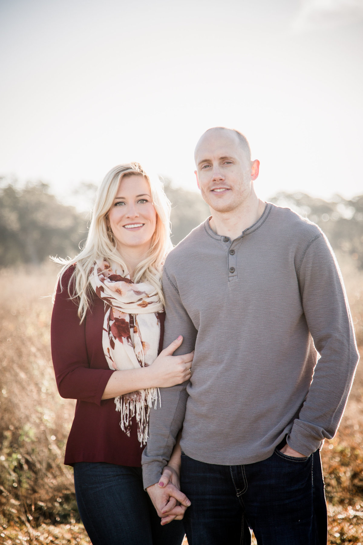 GEORGETOWN TEXAS ENGAGEMENT PHOTOS-27