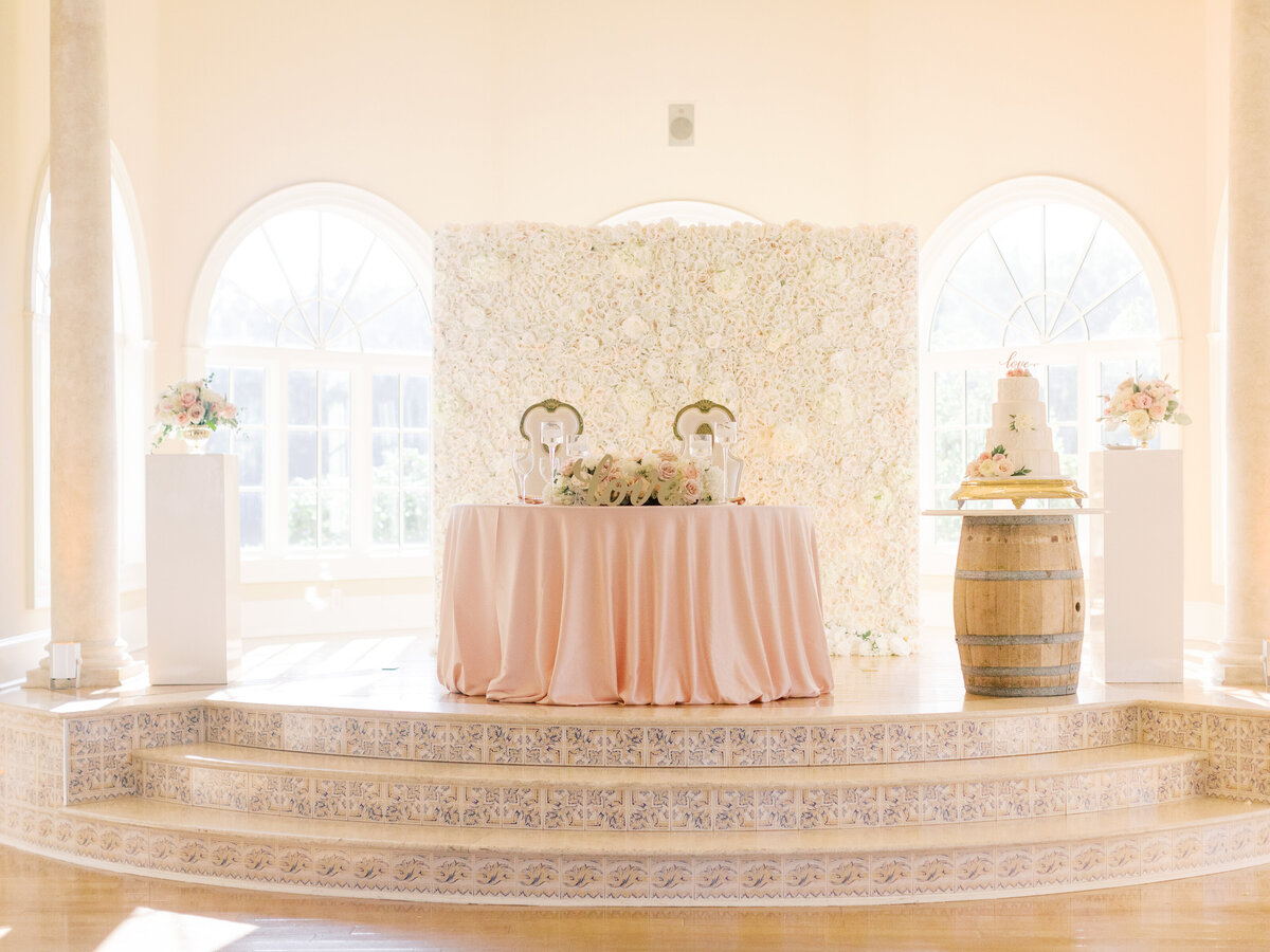 MLP-Aubrey-Tyler-Morais-Vineyards-Winery-Wedding-599