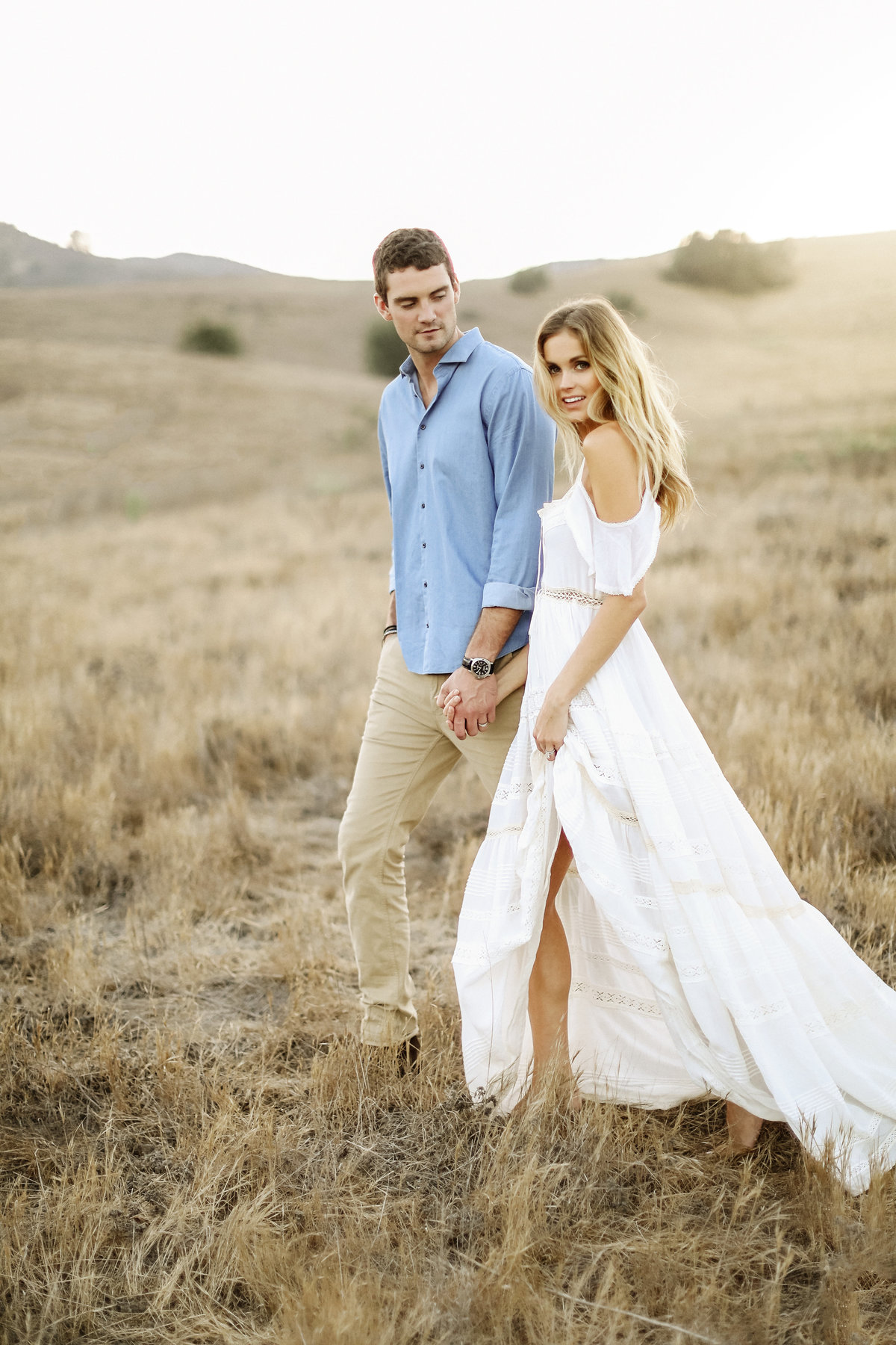 Rustic_Engagement_Session_033