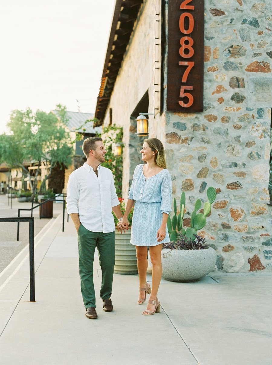 Scottsdale-wedding-photographer_0930