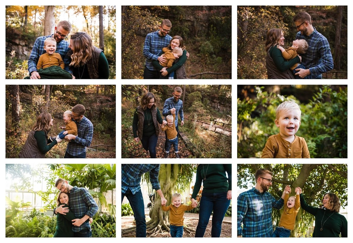Birmingham Family Photographer Bang Images (2)